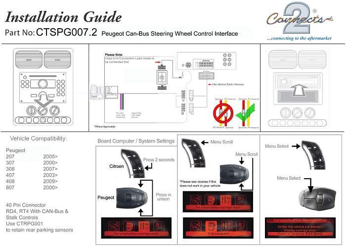 Нажмите на изображение для увеличения.  Название:CTSPG007-install.jpg Просмотров:433 Размер:129.5 Кб ID:22649