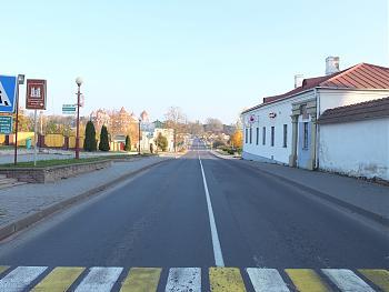 Нажмите на изображение для увеличения.  Название:Дороги в поселк&#1.jpg Просмотров:199 Размер:100.8 Кб ID:590
