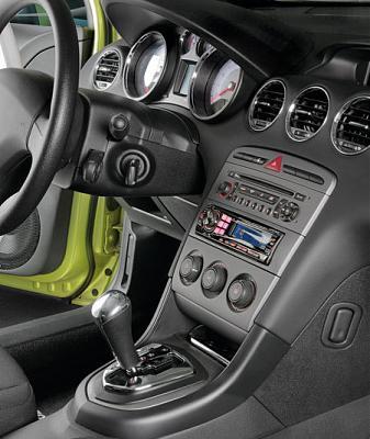 Нажмите на изображение для увеличения.  Название:Peugeot_08.jpg Просмотров:600 Размер:55.0 Кб ID:14179